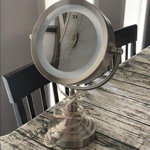 Other - Zadro Makeup mirror